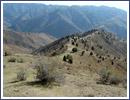 Идеальное место для катания All Mountain