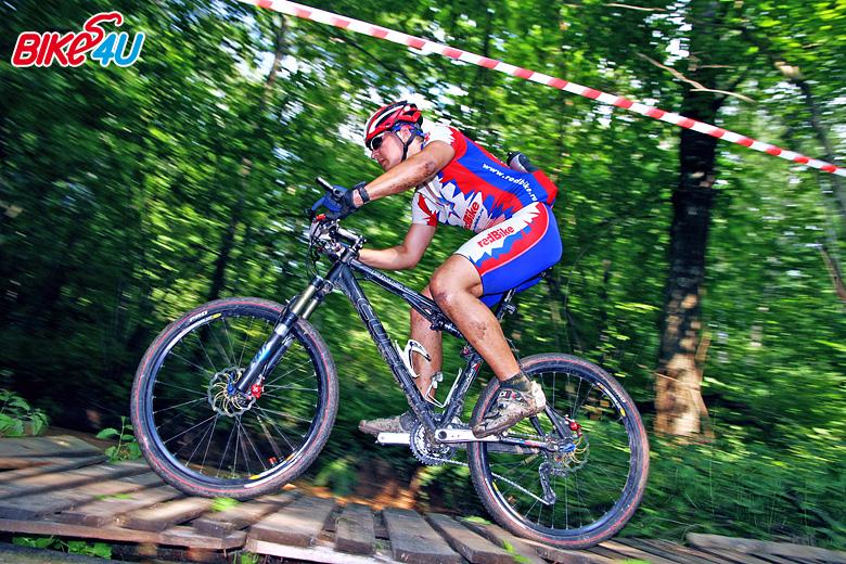 http://www.bike4u.ru/uploading/IMG_2151.jpg