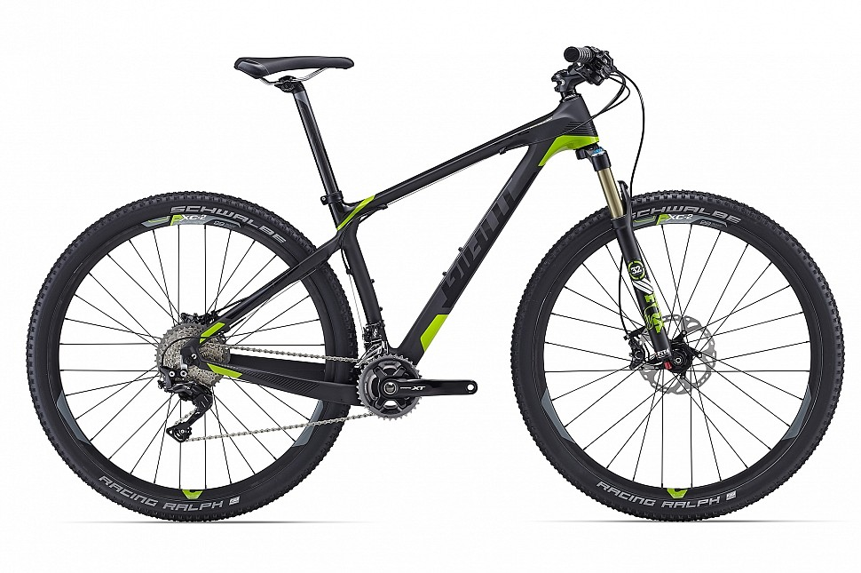 62-XtC-Advanced-29er-1_CompGreen