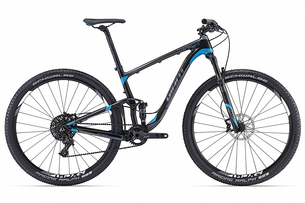 63-Anthem-X-Advanced-29er